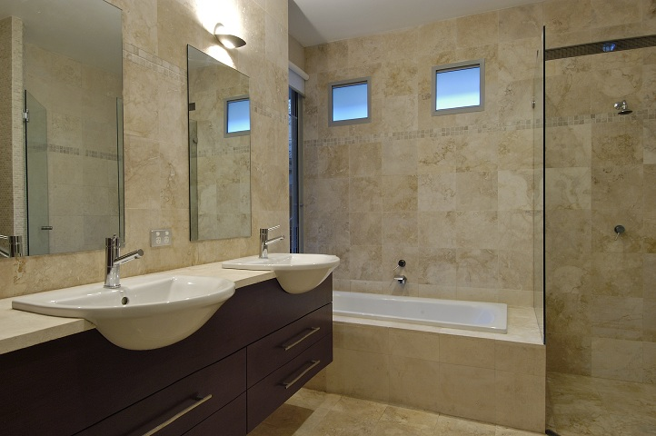 home renovation middle cove