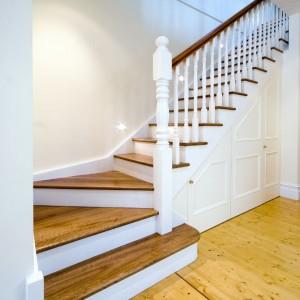 House renovation Cammeray